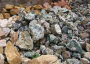 Rough agate stones : rough moss agate : indian fancy agate rough stone suppliers