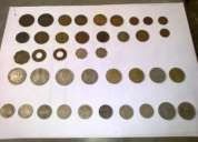 Very old coins for sell