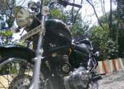 Royal enfield thunderbird for immediate sale