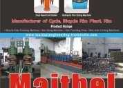 Auto rim forming machine,  machine,auto rim forming machine supplier, auto rim forming