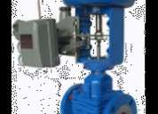 Diaphragm control valve, diaphragm control valve manufacturer