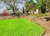 Want to sell resort in karjat, maharashtra