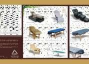 Spa equipments delhi, spa products delhi, spa equipment delhi by aithein