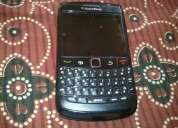 Blackberry bold 9780 for sale