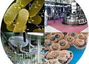 Final year microbiology, biochemistry, biotechnology projects available