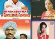 Audio cd online@primespiritual.com