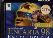 Encarta software cd for sale in 150only.