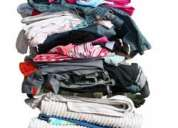 Old clothes - do you have old clothes don't worry we are here for purchasing