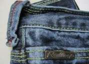 Levis redloop men's jeans at lowest price...!!