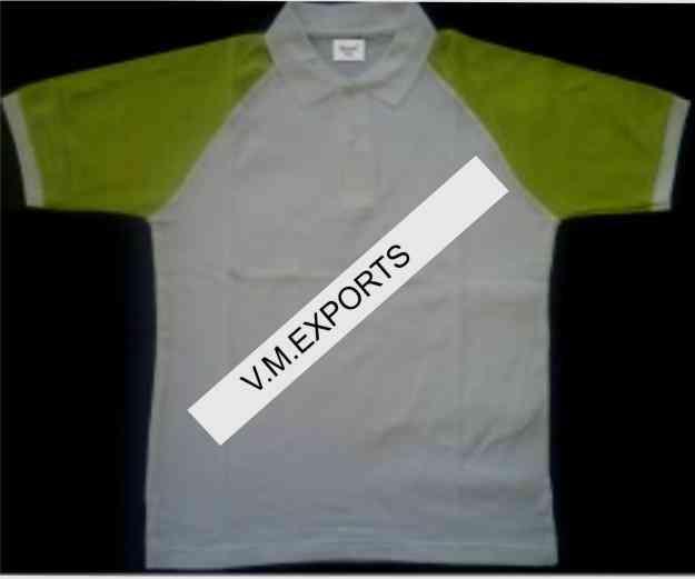 T-shirt, Printed T-shirt, Corporate T-shirt, Sports wear, Uniforms, Ladies Top,Sweat shirt