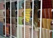 Vikas fabrics