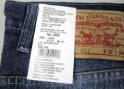 Original levis 501 arrival at lowest price
