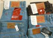 branded jeans for clearance sale