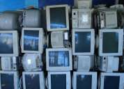 Old & used computers / parts buyers & resseller bulk & single
