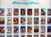 Full hd movies @ cheapest, playable on dvd / bluray player / computers in best quality o