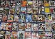 Orignal ps 2 game dvd call me 9509508803 pradeep