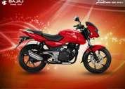 I need a bike for 20-25000