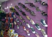 Relaxo shoes, hawai & flite for sale