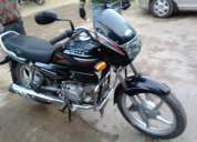 Super splender 125cc only 2yrs old newly condition