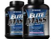 Buy dymatize health supplements from proteins india the supplement store we sell  dyma-bur