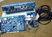 Emu 1820 m sound card for sale . very good condition and perfomance. very rarely used . ju