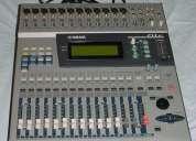 Studio condition yamaha o1v digital audio mixer for sale!!