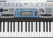 synthesizer yamaha psr170