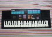 yamaha keyboard pss26 at very reasonable price (obo).