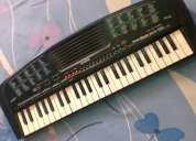 Casio synthesizer - ma 120 - best for learners who want to play with both hands