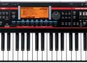 roland  juno-g version 2.0 new :: products :: roland,09167652555