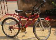 I want to sell my cycle