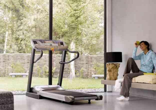 Treadmill,Cross trainer,Ex Bike,upright bike