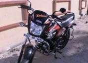 Nxg splendor bike