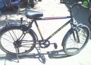 1 yr hercules thriller bicycle for sale