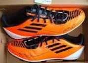 Adidas f5 studs size-7-uk