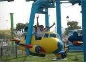 Adventure island- book amusement park tickets online:kyazoonga