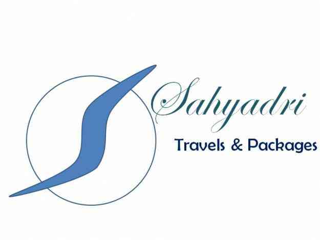 Shyadri Tour and Packages