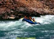 Rafting, trekking, camping, wild life, taxi booking, char dham yatra
