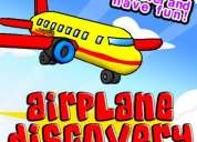 Air ticket agent call 9911289711