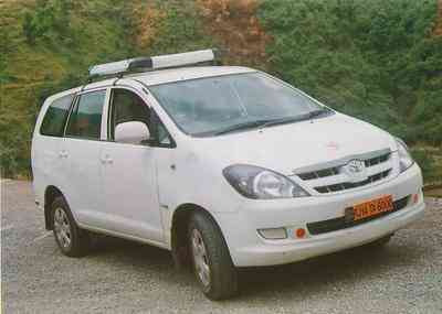 Delhi to Agra Jaipur Taxi Service & Tour Packages Golden Triangle Tour packages 0981136536