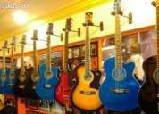 Acoustic guitars for sale in mumbai