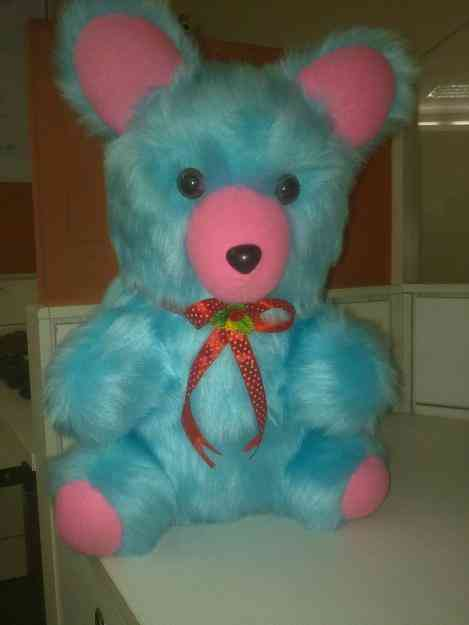 SOFT TOY FOR SALE - FREE HOME DELIVERY