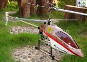 Www.indiaatv.com rc helicopter for sale/air show 09920360652/08652767125