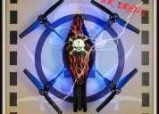A.r drone