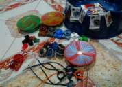 Beyblade metal master for sale at very good condition