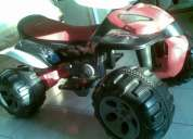 I want to sell electric dirt bike for children's.......