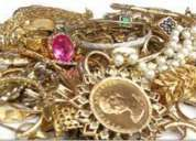 Want to buy sell gold/diamonds or silver for cash in jaipur