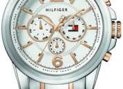 Tommy hilfiger watch for sale