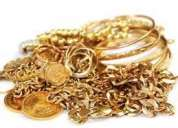 Want to buy sell gold, diamonds or silver for cash in delhi.