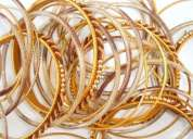 Want to buy sell gold/diamond jewellery for cash delhi ncr